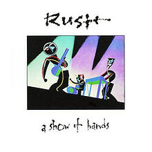 220px-Rush_A_Show_of_Hands