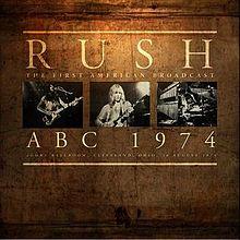 rush_-_abc_1974