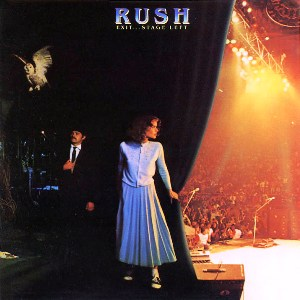 Rush_Exit_Stage_Left