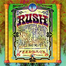 rush_feedback
