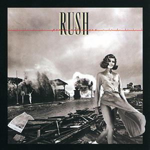 Rush_Permanent_Waves