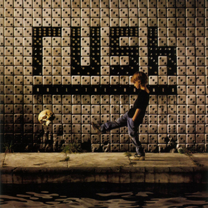 rush_roll_the_bones