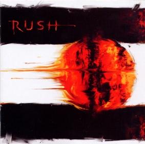 rush_vapor_trails