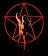 -Starman-_emblem_(Rush_-2112-_album)
