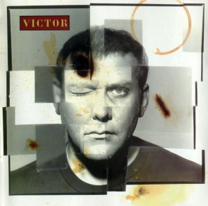 victor-cover