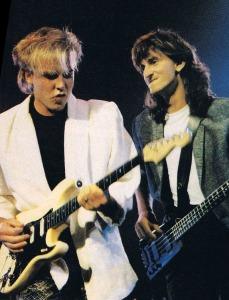 1985-fender