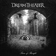 Dream_Theater_-_Train_of_Thought