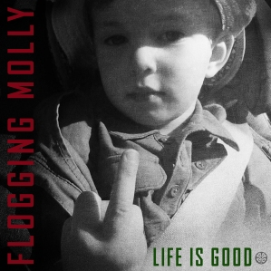 flogging-molly-life-is-good-2017-billboard-embed