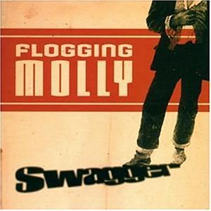 Flogging_molly_swagger_cd_cover