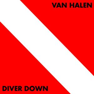 Van_Halen_-_Diver_Down.svg