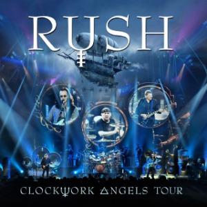 Clockwork_Angels_Tour_CD_cover