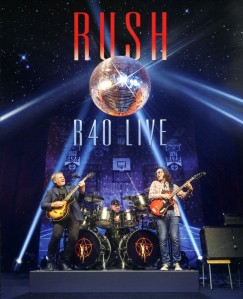 r40-live-bd-cover