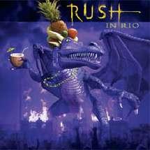 Rush_in_Rio
