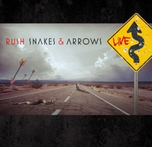 Rush_Snakes_&_Arrows_Live