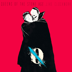 Queens_of_the_Stone_Age_-_…Like_Clockwork