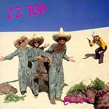 220px-ZZ_Top_-_El_Loco