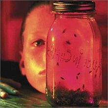 220px-Alice_in_Chains_Jar_of_Flies